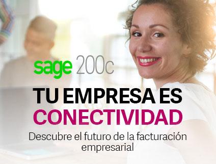 sage-200c-nooutline