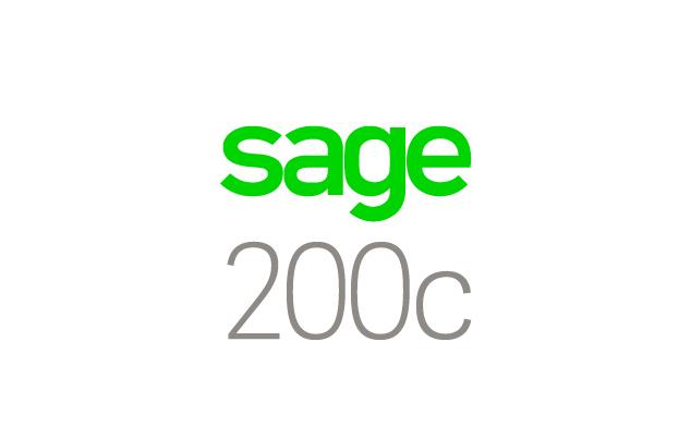 Logos Productos Sage 200c vertical