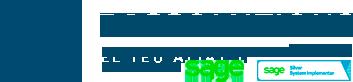 PasSolutions – Informática empresa.